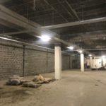 Entreprise electricite renovation bruxelles (21)