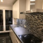 Entreprise electricite renovation bruxelles (25)