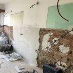 Entreprise electricite renovation bruxelles (261)