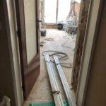 Entreprise electricite renovation bruxelles (30)