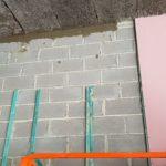 Entreprise electricite renovation bruxelles (36)