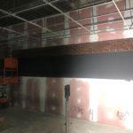 Entreprise electricite renovation bruxelles (39)