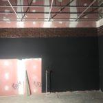 Entreprise electricite renovation bruxelles (40)