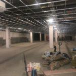 Entreprise electricite renovation bruxelles (41)