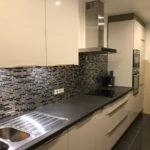 Entreprise electricite renovation bruxelles (23)
