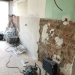 Entreprise electricite renovation bruxelles (26)