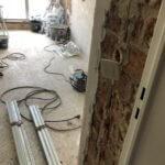 Entreprise electricite renovation bruxelles (29)