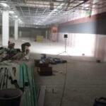 Entreprise electricite renovation bruxelles (33)