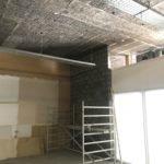Entreprise electricite renovation bruxelles (42)